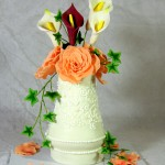 Cake-of-the-Art_Blumenvase