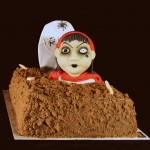 Cake-of-the-Art_Dead Doll