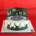 Cake-of-the-Art_Musikbühne