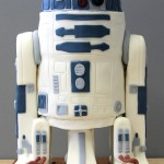 Cake-of-the-Art_R2-D2