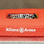 Cake-of-the-Art_Allianz-Arena