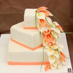 Cake-of-the-Art_Hochzeit_Calla