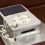 Cake-of-the-Art_iPod-Classic