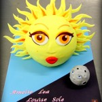 Cake-of-the-Art_Sonne-Mond