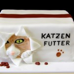 Cake-of-the-Art_Katzenfutterbox