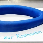 Cake-of-the-Art_Kommunion_Fisch