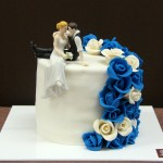 Cake-of-the-Art_WeddingCake