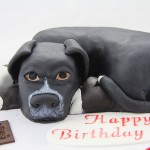 Cake-of-the-Art_Hund