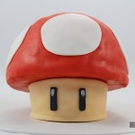 Cake-of-the-Art_Mario