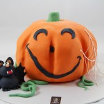 Cake-of-the-Art_Helloween