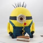 Cake-of-the-Art_Minion