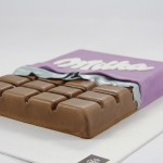 Cake-of-the-Art_Milka