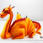 Cake-of-the-Art_Drache