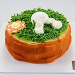 Cake-of-the-Art_Ostern