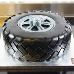 Cake-of-the-Art_Racing