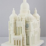 Cake-of-the-Art_Sacré Coeur