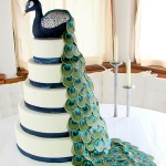 Cake-of-the-Art_Pfau