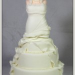 Cake-of-the-Art_Bride