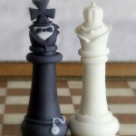 Cake-of-the-Art_Chess Royals