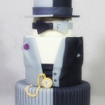 Cake-of-the-Art_Double Groom