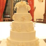 Cake-of-the-Art_Hochzeitstorte_Royal