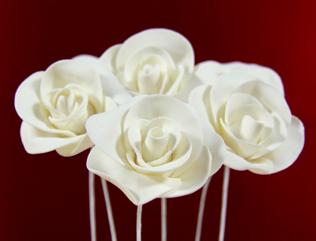 Cake-of-the-Art_Hochzeitstorte_20150515_Rose