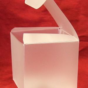 Cake-of-the-Art_Geschenkbox-transparent