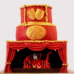 Cake-of-the-Art_Theater_Mephisto