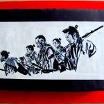 Cake-of-the-Art_7-Samurai