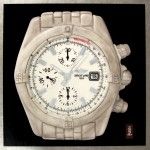 Cake-of-the-Art_Breitling-Uhr